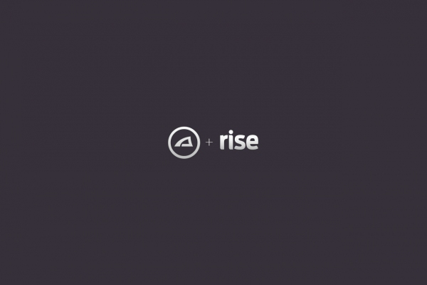 Azexis partners with Rise