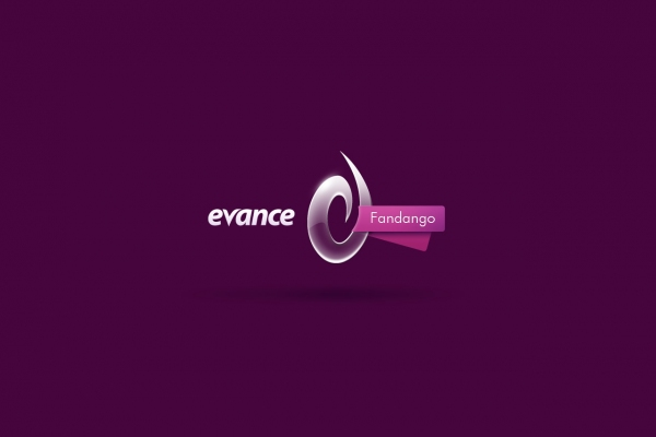 Evance Fandango (3.3) Released